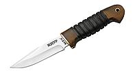Нож для тяжелых работ НДТР-2 (Grand Way), фото 1