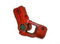 Кардан рулевого управления МТЗ 50-3401060