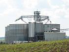Элеваторы для зерна, фото 2