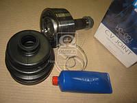 ШРУС комплект CR-V RD1 95-,Civic EG#, EK# D1#A 91- (08/32*55*26*83.7*91) (производство H.D.K.) (арт. HO-021), AFHZX