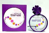 Женская туалетная вода Sense-J W 55 ml