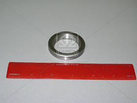 Сухарь пальца шарового МАЗ 5336 нижний (производство БААЗ) (арт. 64227-3003067-01), AAHZX