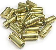 УЦЕНКА. Патрон холостой ZBROIA M.A.C. (пистолетный, 9 мм)