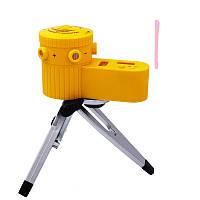 Лазерный уровень LV60, лазерний рівень, нівелір, нивелир электронный