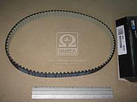 Ремень ГРМ Opel Movano/Reno Master (производство DAYCO) (арт. 941019), ACHZX