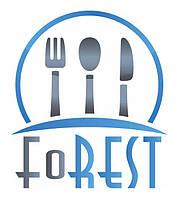 FOREST - новый бренд на рынке Украины.
