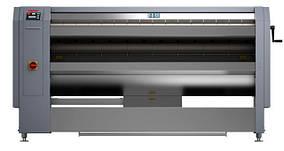 Промышленный гладильно-сушильный каток (каландр)  Unimac FCU 1664/320
