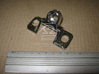 Фиксатор двери задка ВАЗ 2101 (производство ОАТ-ДААЗ) (арт. 21020-630612200)