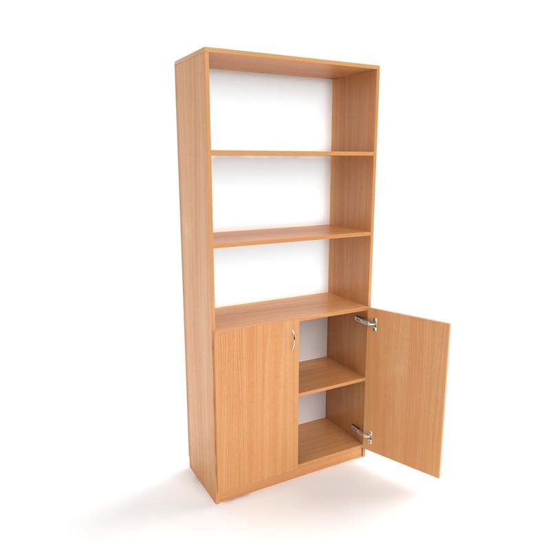Шкаф для документов ШД-1 от производителя