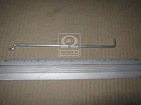 Тяга привода ручки двери ВАЗ 2105,-07 (производство ОАТ-ДААЗ) (арт. 21050-610524010)