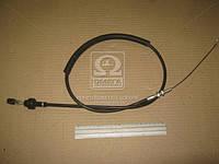 Трос газа ВАЗ 2108 (производство ОАТ-ДААЗ) (арт. 21080-110805400), AAHZX