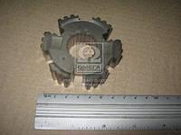Ступица (заготовка)  (производство ОАТ-ДААЗ) (арт. 21080170114970)