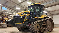 Трактор CAT Challenger MT 765C 2012 года