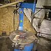 Шиномонтажный станок Force-405 / Италия