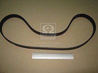 Ремень ГРМ Hyundai 2.0I 16V G4JP зубьев = 173*29 98> (Производство DONGIL) 173STS29, ACHZX