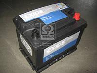 Аккумулятор 55Ah-12v Exide CLASSIC(242х175х190),R,EN460 EC550