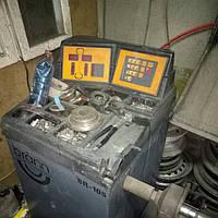 Балансировочный станок Brann BR-106, фото 1