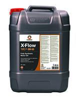 Comma X-Flow Type P 5w-30 20л моторное масло PSA, SM/CF, C2