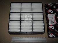 Фильтр воздушный MITSUBISHI LANCER 9 (Производство Interparts) IPA-311
