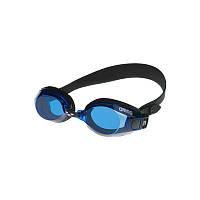 Очки для плавания Zoom Neoprener Arena  92279-57