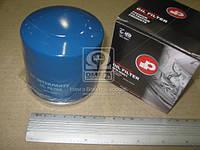 Фильтр масляный HYUNDAI ACCENT (Производство Interparts) IPO-H001