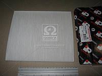 Фильтр салона KIA CERATO (Производство Interparts) IPCA-K008