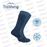 Треккинговые носки, термоноски