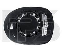Зеркало с подогревом  лев. HONDA CIVIC 06-11 HB (FN/FK), Хонда Сивик