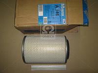 Фильтр воздушный Mercedes-Benz (MB) 100 (производство M-filter) (арт. A146), ABHZX