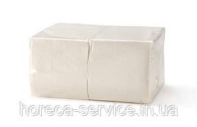 PRO-Service 2-х слойные 200 шт., фото 2