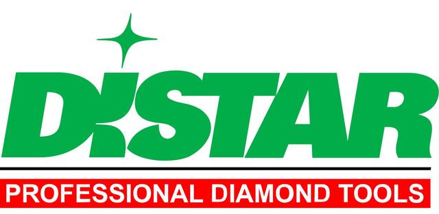 Алмазный инструмент Distar (Полтава)