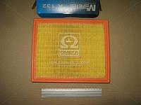 Фильтр воздушный FORD TRANSIT (Производство M-filter) K132