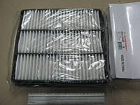 Фильтр воздушный CHERY TIGGO 2.4 (Производство Interparts) IPA-CY002