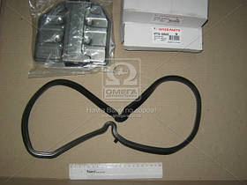 Фильтр КПП MB (Производство Interparts) IPTS-109AS, ABHZX