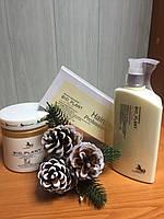 Набор для восстановления волос №3
