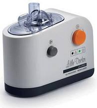 Ингалятор ультразвуковой LD-250U