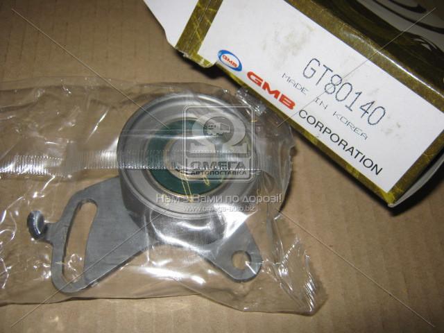 Натяжной ролик (производство GMB) (арт. GT80140)