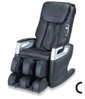Массажное кресло для всего тела MC 5000