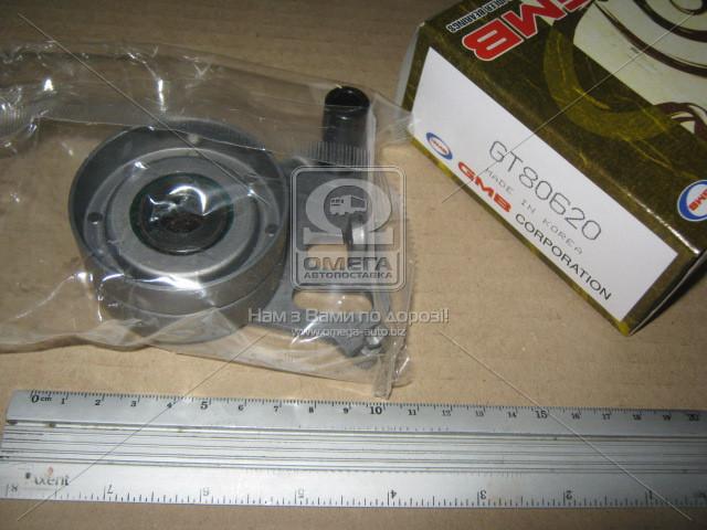 Ролик натяжной (производство GMB) (арт. GT80620), rqc1