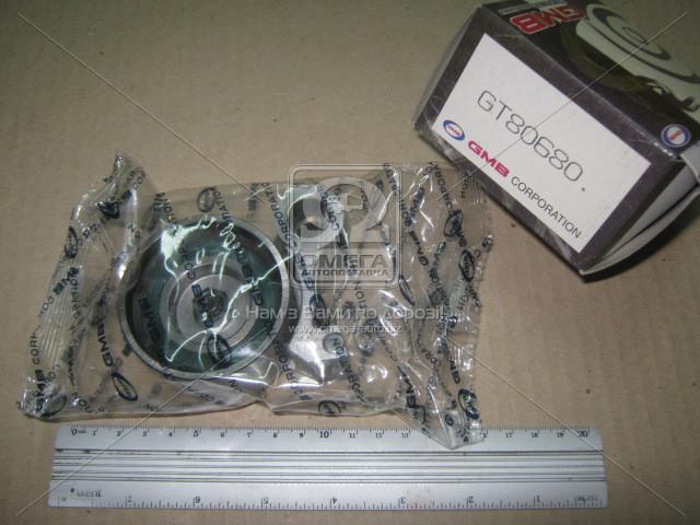 Ролик натяжной ГРМ CAMRY LEXUS  (производство GMB) (арт. GT80680)