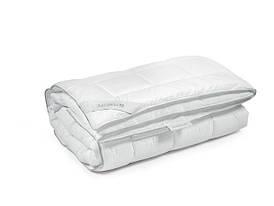 Одеяло Penelope Relaxia антиаллергенное 195*215 евро размера