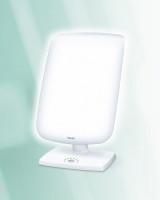 Лампа дневного света TL 90, Бойрер (Beurer)