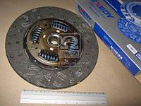 Диск сцепления (Производство EXEDY) MBD063U