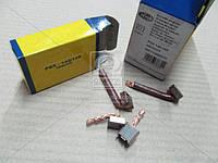 Ремкомплект, стартер (Производство Magneti Marelli кор.код. AMS0279) 940113990279
