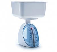 Весы механические кухонные Момерт (Momert 6900), до 0,5 кг, Венгрия