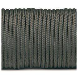 Миникорд FIBEX (2.2 mm), army зеленый #010-2