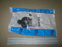 Кронштейн глушителя RENAULT (Производство Fischer) 223-919