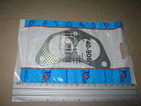 Прокладка глушителя MITSUBISHI (Производство Fischer) 740-906