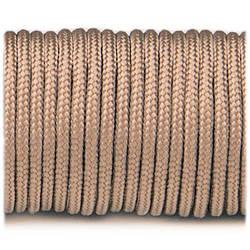 Миникорд FIBEX (2.2 mm), бежевый #013-2