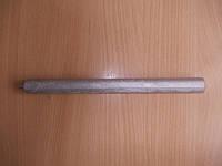 Анод магниевый D20/L190 М5 на длинной ножке .